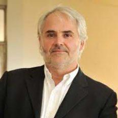 Antonio Bascuñán