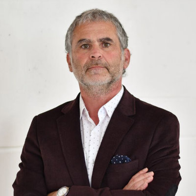 Fabián Elorriaga