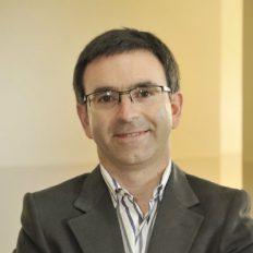 Felipe de la Fuente