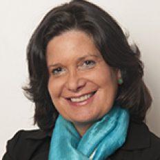 Patricia Lorca