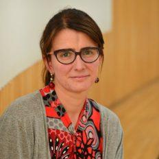 Susana Espada