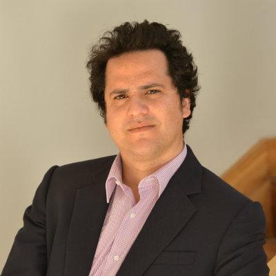 Javier Wilenmann