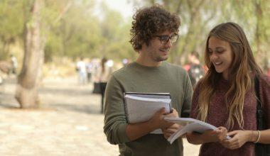 Pasantías con sentido: Alumnos valoran experiencia obtenida en Derecho UAI