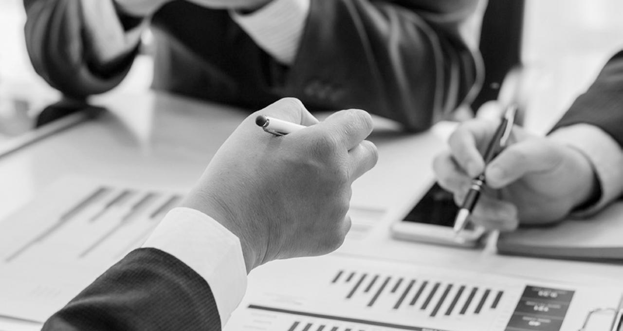 Diplomado en Compliance Corporativo