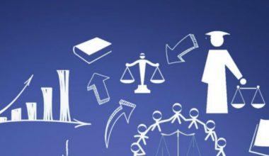Académica participa en encuentro de jóvenes investigadores en Derecho Procesal en Salamanca