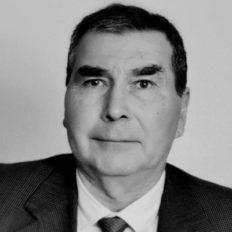 Rodrigo Carvajal Muñoz
