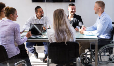 ¿Cómo gestionar la inclusión y diversidad en el mundo laboral?