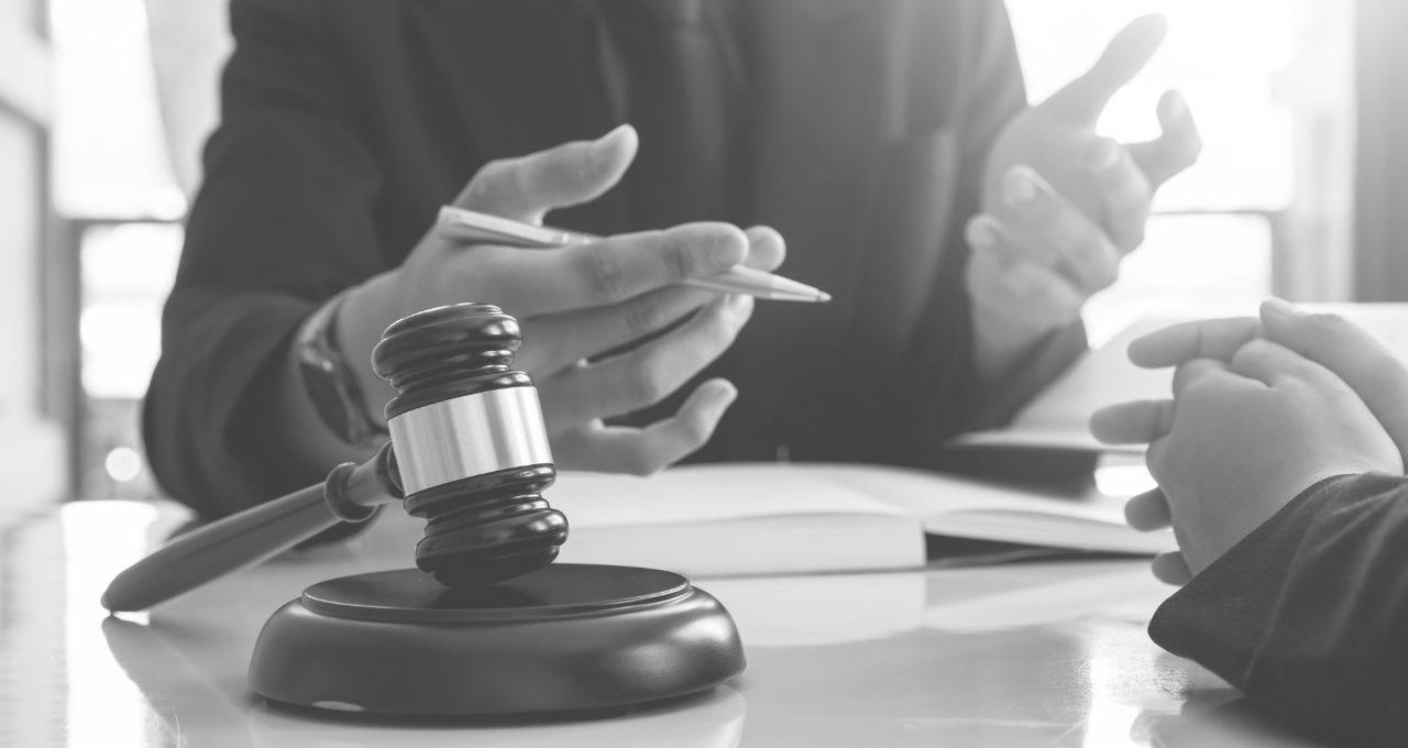 Especialización en Litigación Tributaria Estratégica