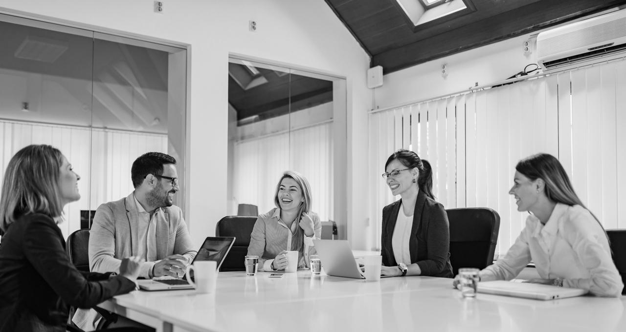 Habilidades de negociación colectiva eficiente: Marco legal y herramientas prácticas