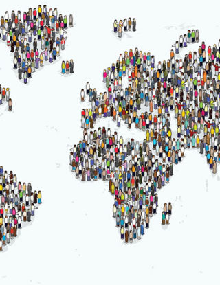 Desafíos en torno a la migración en Chile
