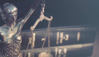 Latin American Legal Studies lanza una nueva edición