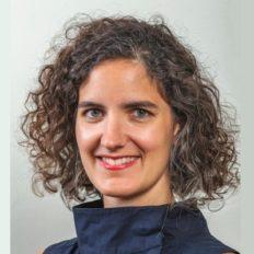 Isabel Aninat