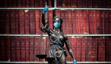 Crisis sanitaria: ¿Cuáles son sus efectos legales?