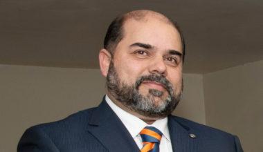 Exalumno de la Facultad de Derecho UAI integra  la Mesa de Trabajo del Ministerio de Justicia y Derechos Humanos