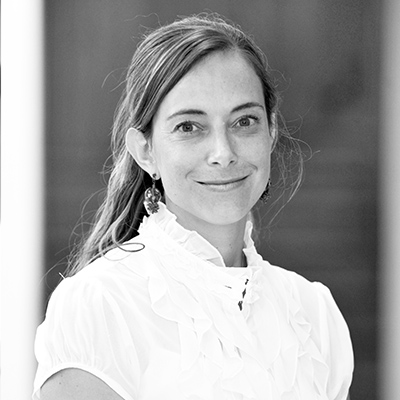 Caterina Guidi