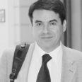 Omar Astudillo Contreras