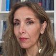 Pamela Prado López