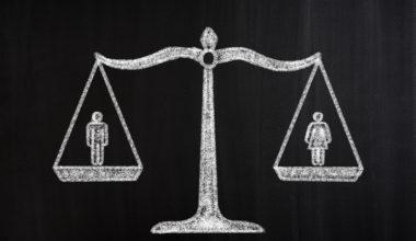 La mirada legal en un año de desafíos