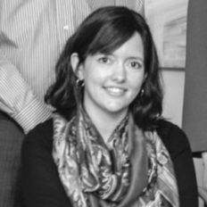 Catalina Medel Lucas