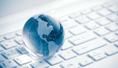 Colaboración internacional para impulsar la investigación
