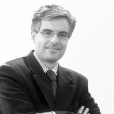 Ernesto Rencoret Orrego