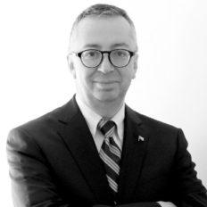 Tomás Flores Jaña